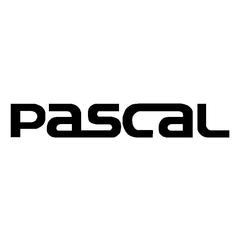 pascal - 4Programmer | Start learning now for free